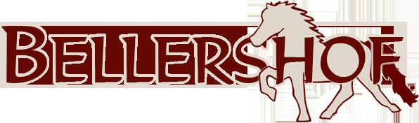 Logo-Bellershof