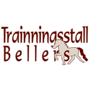 Logo-Trainingsstall-Bellers